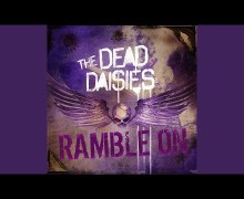 "The Dead Daisies ""Ramble On"" 2019 New Song Premiere – John Corabi, Doug Aldrich, Marco, Deen, Led Zeppelin"