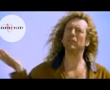 "Sebastian Bach, ""My favorite Robert Plant record"" (Fate of Nations) + ""I Believe"" = Favorite Song + VIDEO"