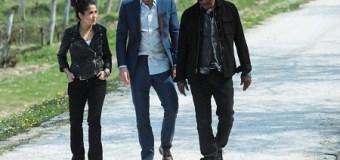 "Ryan Reynolds, ""That's a wrap for me"" – The Hitman's Wife's Bodyguard 2020 Samuel L. Jackson Salma Hayek"