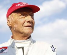"Joe Bonamassa, ""Rest In Peace Niki Lauda"" – Formula 1 Legend Dies @ 70"