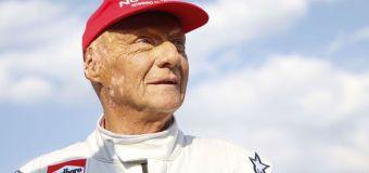 "Joe Bonamassa, ""Rest In Peace Niki Lauda"" – Formula 1 Legend Dies @ 70"