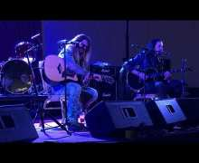Union Reunion w/ John Corabi & Bruce Kulick @ ​2019 KISS Expo Indianapolis – VIDEO