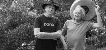 Music Manager Elliot Roberts Dies @ 76 – Tribute – Neil Young, Crosby, Stills & Nash, Joni Mitchell