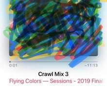 Mike Portnoy Gives Flying Colors 'Third Degree' Update – New Album 2019 – Neal Morse, Steve Morse, Casey McPherson