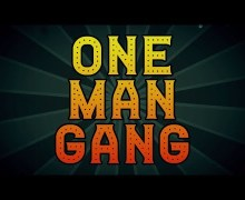 "Michael Monroe ""One Man Gang"" New Song / Album 2019"