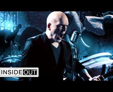 """Devin Townsend, """"Back At Work After A Head Clearing Break"""" – 'Empath'"""