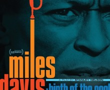 Miles Davis Playlist – 'Birth Of The Cool' Documentary w/ Trailer