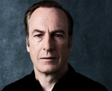 """Better Call Saul 5: Bob Odenkirk, """"It's the best season we've ever done"""""""