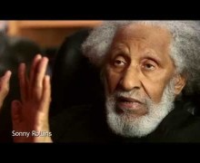 "Sonny Rollins, ""Lester Young Was A God"" – Pres – Born On This Day – Interview"