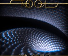 TOOL: 'FEAR INOCULUM' Limited Deluxe CD-Final Run Announced