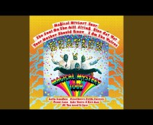"""John Lennon on 'All You Need Is Love,' """"I was talking about something I hadn't experienced"""""""