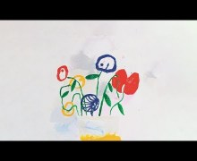 "Devendra Banhart – ""Taking a Page"" New Song/Album 'Ma' 2019"