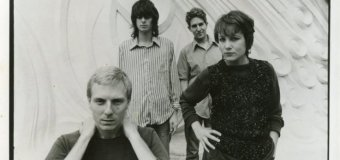 """Flea on The Dream Syndicate: """"Listening to them now they sound so great"""""""