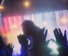 The Flaming Lips @ 2019 Riot Fest – VIDEO – WOW!!