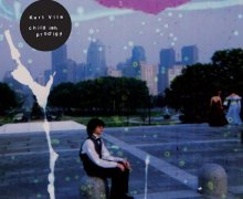 Kurt Vile 'Childish Prodigy' Reissue w/ 7″