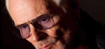 """Michael Des Barres, """"Life Is Always Right!"""" – Wisdom"""
