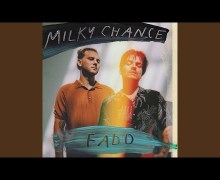 "Milky Chance ""Fado"" New Song / Album 2019 'Mind the Moon'"