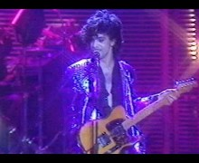 Watch Prince Perform @ The Summit in Houston, TX – Super Deluxe Edition 2019