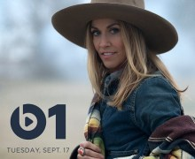 Sheryl Crow: 2019 Zane Lowe Interview – Beats 1
