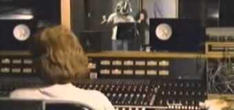 """Ginger Wildheart, """"Killer Soul Asylum Mini-Documentary"""""""