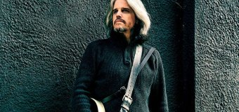 TOOL: Adam Jones Interview 2019 via Guitar World