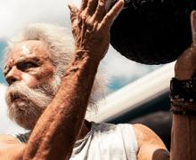 Bob Weir Interview w/ Men's Health 2019 – Grateful Dead News