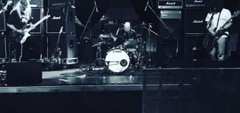 Dinosaur Jr 2019 Fall Tour – Dates/Tickets – Kurt Vile – Steve Gunn – Easy Action