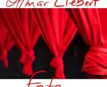 Ottmar Liebert: A short clip of music from the new album, 'Fete'