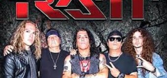 RATT to Perform on Good Day LA | FOX 11 Los Angeles 2019