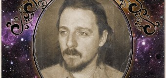 """Duff McKagan: Sturgill Simpson's 'Metamodern Sounds in Country Music' is """"REAL, real good!"""""""