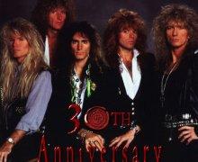 Steve Vai: Whitesnake 'Slip of the Tongue' 2019 30th Anniversary – Remastered