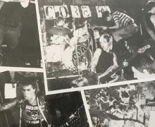 D.O.A.'s 'Hardcore '81' Album Gets Polaris Heritage Award 2019