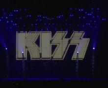 KISS: Last Leg of Final Tour Announced