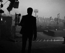 The Killers New Album 2020 – 'Imploding the Mirage'