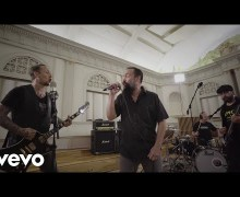 "Volbeat: ""Die To Live"" VIDEO w/ Clutch's Neil Fallon"
