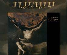 Behemoth: 'ILYAYD – Tour Edition' Unreleased Radio Session @ Maida Vale in London+Documentary