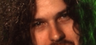 """Rita Haney Pays Tribute to Dimebag Darrell:  """"Here we are on D-Day.. 15 yrs"""" – December 8, 2019"""