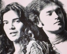 Glenn Hughes Pays Tribute To Tommy Bolin – December 4, 1976 – Deep Purple VIDEO
