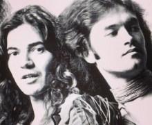 Glenn Hughes Pays Tribute To Tommy Bolin – December 4, 1976 – Deep Purple VIDEO