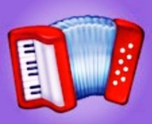 """""""Weird Al"""" Yankovic, """"They're Finally Coming Out With An Accordion Emoji"""""""