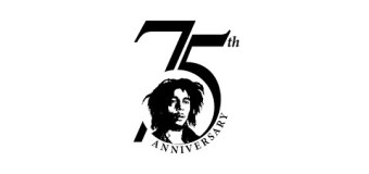 """Bob Marley: New """"Redemption Song"""" VIDEO for 75th Birthday Celebration"""