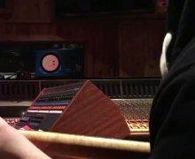 Wolf Van Halen: Hear Snippet of New Music 2020