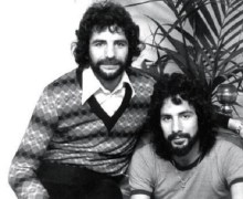 "Cat Stevens ""Child for a Day"" Lyrics by David Gordon, Cat's Brother – IZITSO"