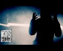 "Havok ""Phantom Force"" New Song/VIDEO/Album 2020"