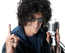 Howard Stern: SiriusXM FREE PREVIEW Announced – 2020