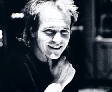 Beau Hill Talks About Producer/Engineer Keith Olsen – The Most Influential Person In His Career – Airborne – Fleetwood Mac