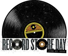 Record Store Day Postponed – NEW DATE June 20, 2020