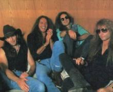 Badlands Bassist Greg Chaisson Talks Jake E Lee, Ray Gillen, Eric Singer, & Paul O'Neill – Interview Excerpt