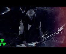 "Michael Schenker Group: New SONG/VIDEO ""Sail The Darkness"" w/ Ronnie Romero – 2021"