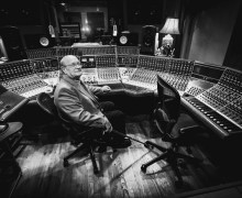 The GREAT Rupert Neve Has Died – 2021 Tributes